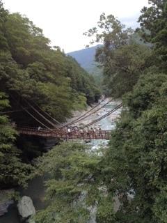 かずら橋2.JPG