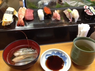 ひょうたん寿司.JPG