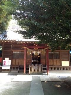 中山神社.JPG