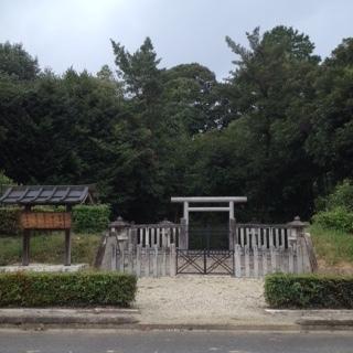 宇智陵1.JPG