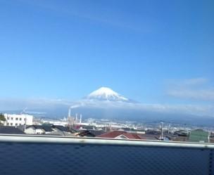 富士山車窓.JPG