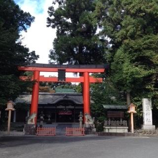 御霊神社1.JPG