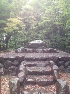 斎宮の森.JPG