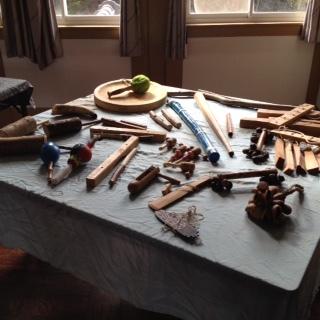 木の楽器.JPG
