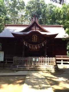 氷川女体神社.JPG