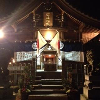 津嶋神社.JPG