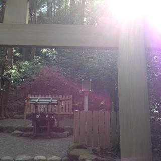 磐座神社3.JPG