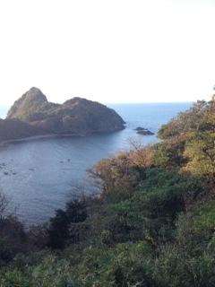 竹野海岸.JPG