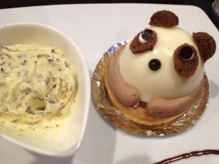 誕生ケーキ.JPG